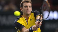 Paris-sportifs-tennis