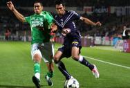 Paris-ligue1