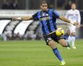 Paris sur Sampdoria-Inter