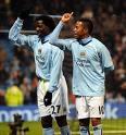 Pronostic Aalborg Manchester City