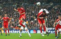 Paris sur Liverpool-Real Madrid
