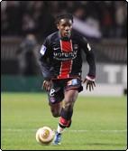 Pronostic Braga Paris SG