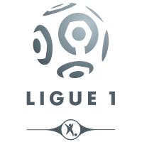 pronostic vainqueur ligue 1