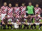 Croatie1_2