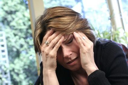 http://girl.typepad.com/photos/uncategorized/2008/06/09/maux_de_tte_migraine.jpg