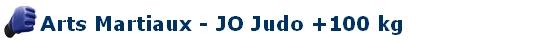 parier BetClic 20 euros bonus Teddy Riner