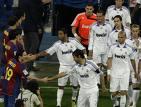 parier bwin 50 euros bonus Liga champion